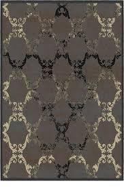 southwest area rugs beautiful house plans decoration amusing rug magnificent 8 saudedamulher info
