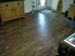 lifeproof luxury vinyl plank flooring sterling oak cleaning choice