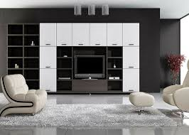 Small Picture 151 best Ideas for the House images on Pinterest Contemporary
