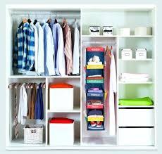 kids closet organizer system. Brilliant Kids Kids Closet Organizer System Medium Size Of Organizers  Take Control Your   On Kids Closet Organizer System E