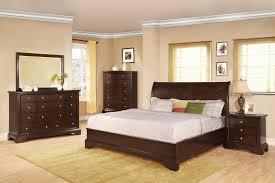Aarons Bedroom Set
