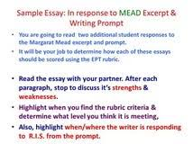 my strengths as a writer essay list formal essay outline example how to write an essay about your strengths weaknesses the
