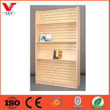 Wooden Greeting Card Display Stand Retail Shop Wooden Greeting Card Display Greeting Card Display 87