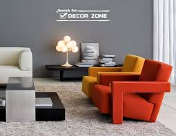 creative living room furniture designs and ideas