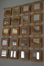 17 spectacular diy mirror design ideas to beautify your decor homesthetics diy projects 3