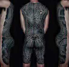 Tangmen Tattoo кои карп татуировки тату и стиль