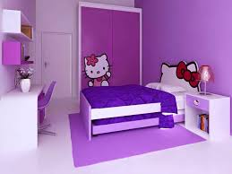 Small Picture Teenage Girl Bedroom Ideas For Small Rooms Home Design Ideas and