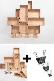 Bookcase  Tiny Ass Apartment The Renters Bathroom 6 Tips For De Apartment Shelving Ideas