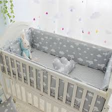 baby cot bedding sets