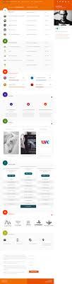 Resume Website Inspiration Therpgmovie