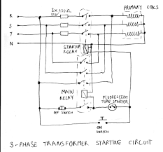 uk 230 single phase wiring diagram wiring library transformer wiring diagrams schematics wiring diagrams rh wine174 com 240v single phase motor wiring diagram 3