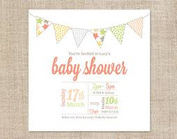 baby shower invite template word free baby shower invitations templates free baby shower