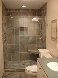Bathroom Material Costs