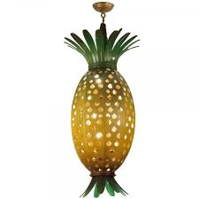 amazing ceiling lighting series collection welcome pineapple pineapple pendant light