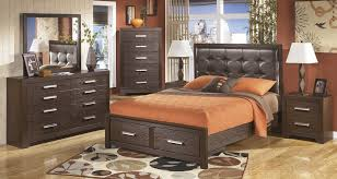 Furniture Marvelous Ashley Furniture Homestore Ashley Furniture