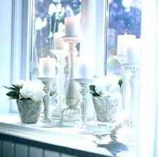 window sill ideas. Delighful Sill Kitchen Window Sill Ideas Decorating  Decor Best Ledge To Window Sill Ideas S
