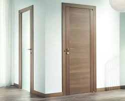 Двери в туалет и ванную влагостойкие сантехнические скрытые  Решая какие лучше взять двери для санузла стоит рассматривать не только традиционные варианты