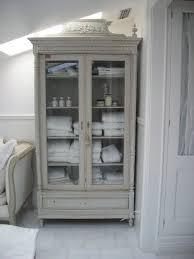 vintage bathroom cabinets for storage. Bathroom Gl Cabinet Storage Cabinets On Master. Vintage For