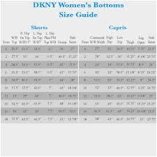 Size Chart For Men Lovely Mens Diesel Jacket Size Chart Lera
