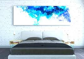 horizontal wall decor horizontal wall art horizontal wall decor new canvas print abstract wall art horizontal horizontal wall decor