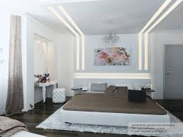 contemporary bedroom design.  Contemporary White Brown Contemporary Bedroom Interior Design Ideas For