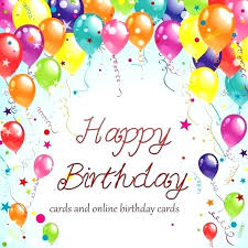 Printable Birthday Card Maker Venturae Co