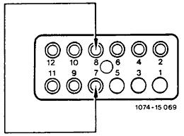 mercedes e wiring diagram wiring diagrams and schematics solved wiring up aftermarket radio 300se 1989 benz fixya