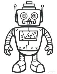 robots coloring pages robot coloring pages rescue bots coloring pages heatwave