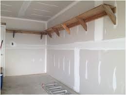 storage diy wood wall charm