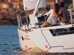 beneteau oceanis 41 2014 2014 reviews performance compare price beneteau oceanis 41