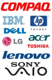 computer brands. Exellent Computer Buying A Desktop Or Laptop Is No Gruesome Affliction Along Ditch The  Arrangement And Features Expert Augmented Fleck That Confuses Conspicuously Of  Intended Computer Brands F