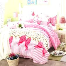 ll bean bed sheets photo 3 of 4 ll bean duvet cover princess duvet cover bed