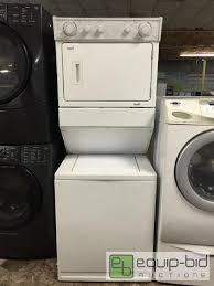 kenmore elite oasis washer and dryer. home appliances - washers, dryers, ovens, refrigerators, \u0026 more! | equip-bid kenmore elite oasis washer and dryer