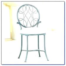 vanity stools on casters high stool with wheels stool with wheels vanity stool with casters luxury