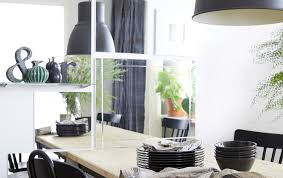 living room ideas for small spaces ikea. 3 tips to make your space feel not-so-small living room ideas for small spaces ikea a