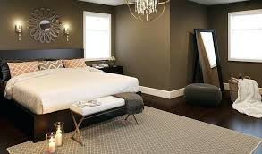 bedroom sconce lighting. Romantic Bedroom Lighting Ideas Wall Sconce Lights Property Download By T