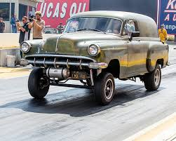 54 Chevy Gasser | Gassers | Pinterest | Cars, Rats and Hot cars