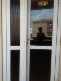 add a photo company name nationwide pvc windows and doors company