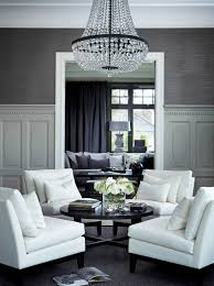 trendy furniture stores home sitter. 40 living room decorating ideas trendy furniture stores home sitter e