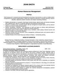 click here to download this franchise training and support coordinator resume template http example hospitality resume