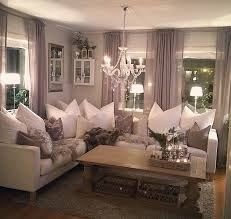chic cozy living room furniture. best 25 romantic living room ideas on pinterest home decor and neutral chic cozy furniture
