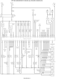 2003 ford expedition fuel pump wiring diagram fitfathers me 2003 f150 wiring diagram at 2003 Ford F150 Wiring Diagram