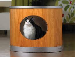 image covered cat litter. 66 Best Clever Litter Boxes Images On Pinterest Cat Tray Covered Image Covered Cat Litter C