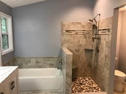 Bathroom Remodeling Columbia Md Awesome Five Star Quality Remodeling 48 Photos 48 Reviews Flooring