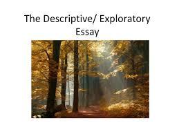 best descriptive essays images teaching ideas descriptive essay ppt 2012