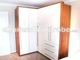 Ikea Wardrobe Cabinet Corner Wardrobe Closet Corner Wardrobe Cabinet Corner Wardrobe  Cabinet Pic Corner Bedroom Wardrobe