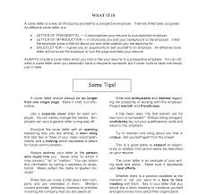 Template Cover Letter Sample Career Change Of Direction Best Photos