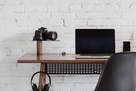 decoration desk organization products stylish accessories in home office organizer idea 15 stylish office organization home e82 home