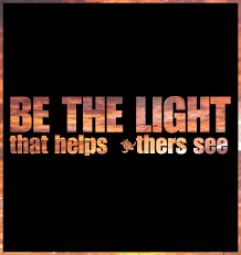 Light Quote Be The Light Quote Waterfront Properties Blog 25