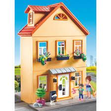 City Life Mein Stadthaus 70017